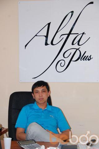 Фото мужчины Талгат, Алматы, Казахстан, 30