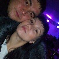 Фото мужчины Ринат, Иркутск, Россия, 30