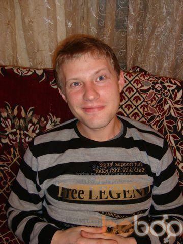 Фото мужчины 3d4444444fg, Киев, Украина, 37