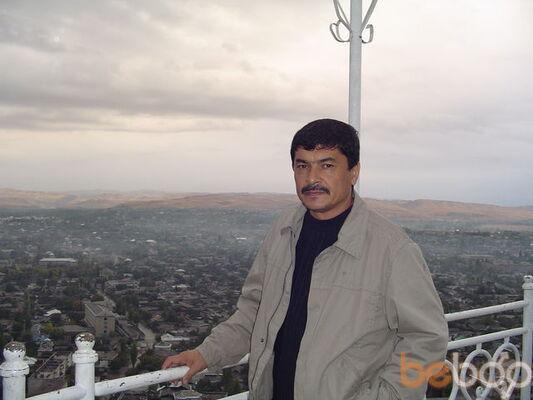 Фото мужчины Парвиз, Душанбе, Таджикистан, 53