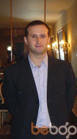 Фото мужчины alex, Москва, Россия, 36