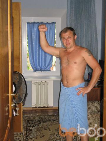 Фото мужчины F_111, Херсон, Украина, 45