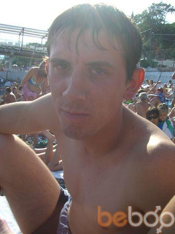 Фото мужчины SexMotor, Запорожье, Украина, 34