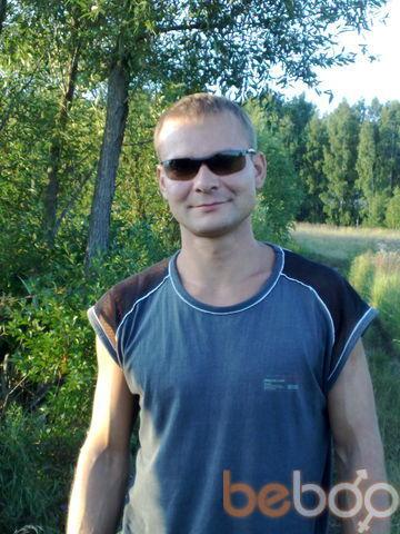 Фото мужчины petr, Тула, Россия, 37