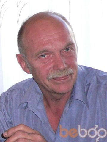 Фото мужчины леха, Луга, Россия, 62
