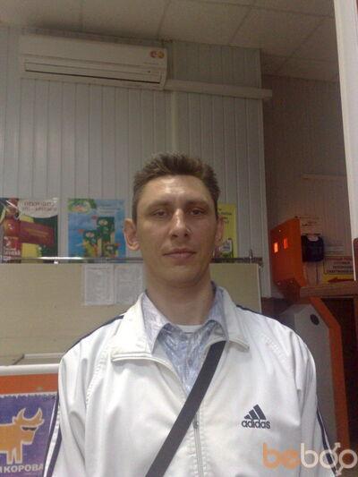 Фото мужчины vic1, Балаково, Россия, 41