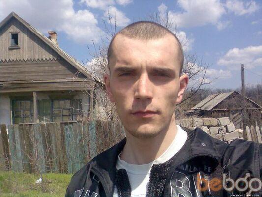 Фото мужчины VlaDbIkA23, Ровеньки, Украина, 30