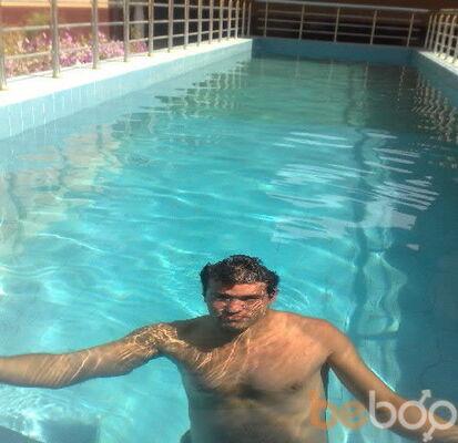 Фото мужчины mansur, Ташкент, Узбекистан, 33