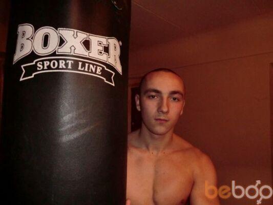 Фото мужчины alexsandr12, Кривой Рог, Украина, 28