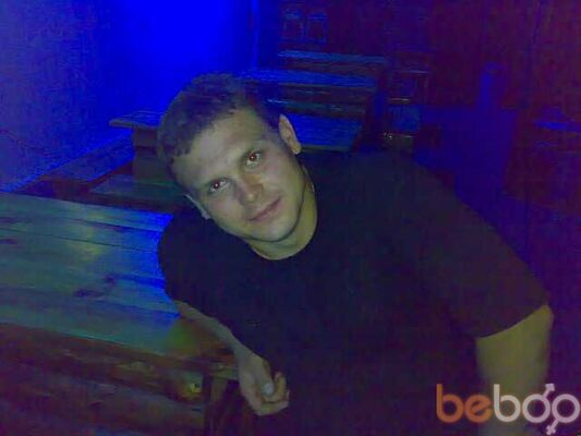 Фото мужчины деник, Одесса, Украина, 36