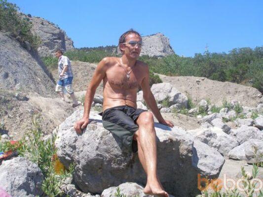 Фото мужчины vodalazic, Севастополь, Россия, 36