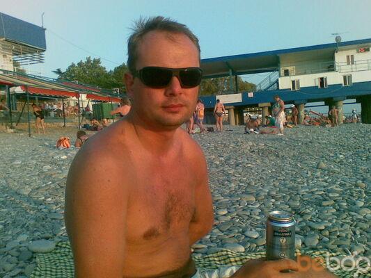 Фото мужчины Gennadiy, Ставрополь, Россия, 43