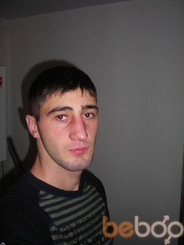 Фото мужчины АГАСИК, Ижевск, Россия, 26