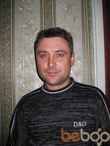Фото мужчины aleks73, Алматы, Казахстан, 43