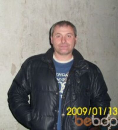Фото мужчины MIKSS, Могилёв, Беларусь, 46