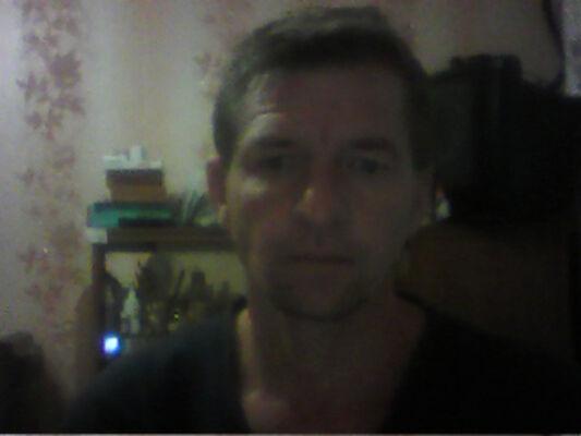 Фото мужчины леос, Воронеж, Россия, 43