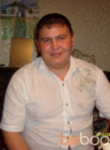 Фото мужчины брадяга, Ишимбай, Россия, 31