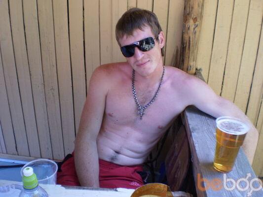 Фото мужчины Nikolay777, Самара, Россия, 30
