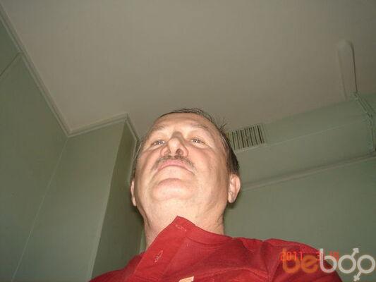 Фото мужчины дедушка, Саянск, Россия, 66