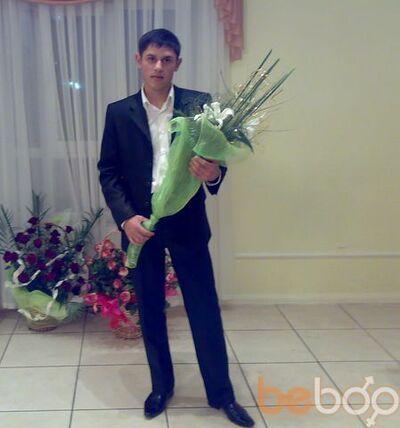 Фото мужчины ARTUR120, Кишинев, Молдова, 25