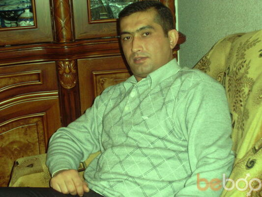 Фото мужчины ramin, Баку, Азербайджан, 37
