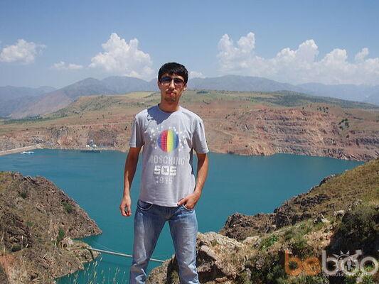 Фото мужчины EDIK, Ташкент, Узбекистан, 32