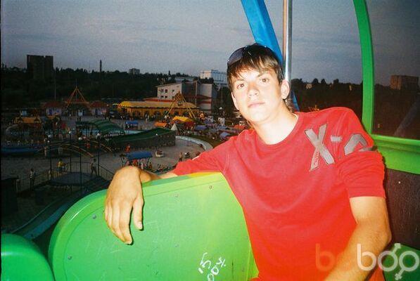 Фото мужчины spirik, Полоцк, Беларусь, 31