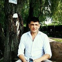 Фото мужчины Иван, Киев, Украина, 44