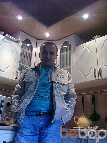 Фото мужчины MARUN, Самара, Россия, 37