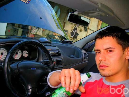 Фото мужчины JENIKA, Бельцы, Молдова, 28