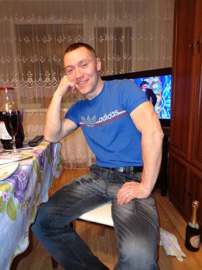 Фото мужчины Артём, Новосибирск, Россия, 39