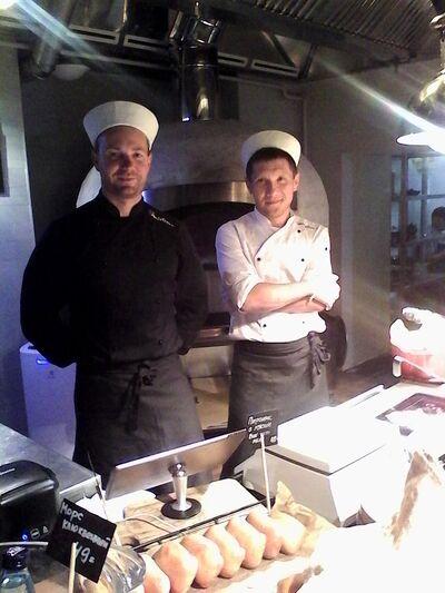 Фото мужчины Виталий, Минск, Беларусь, 39