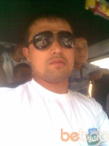 Фото мужчины Izzatilo, Ташкент, Узбекистан, 33