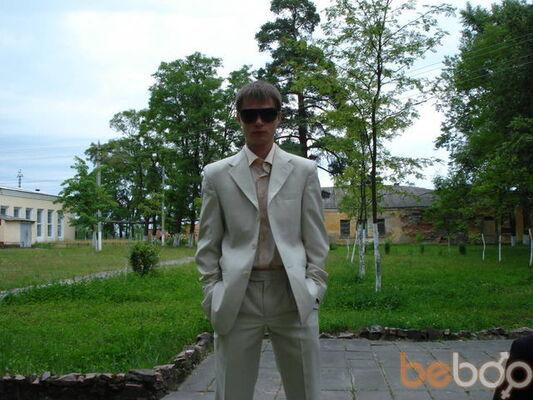 Фото мужчины БойФренд, Мозырь, Беларусь, 28