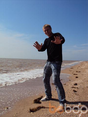 Фото мужчины Kasten25, Краснодар, Россия, 33