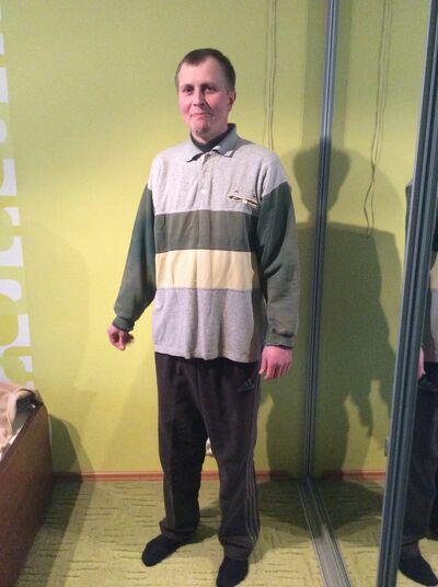Фото мужчины Алексей, Рига, Латвия, 41