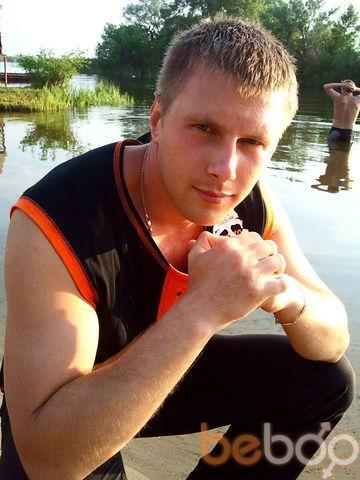 Фото мужчины andrik, Херсон, Украина, 30