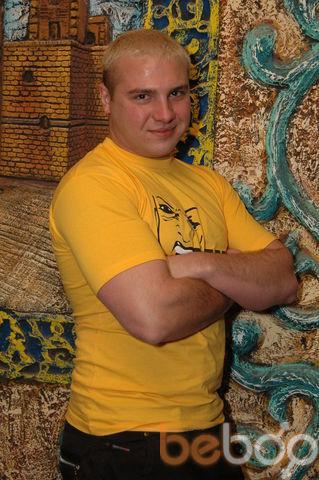 Фото мужчины SPSPSP, Алматы, Казахстан, 34