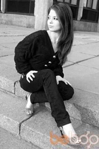 Фото девушки Ярослава, Павлоград, Украина, 35