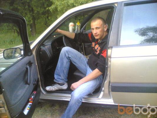 Фото мужчины Malchik, Гродно, Беларусь, 26