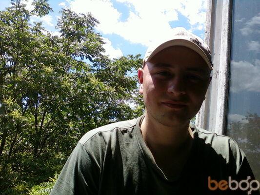Фото мужчины djony, Кишинев, Молдова, 29
