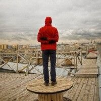 Фото мужчины Николай, Харьков, Украина, 21