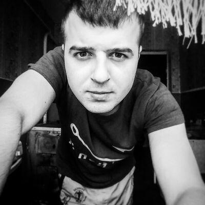 Фото мужчины юра, Бердск, Россия, 22