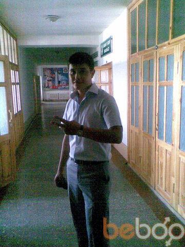 Фото мужчины 17 19, Самарканд, Узбекистан, 27