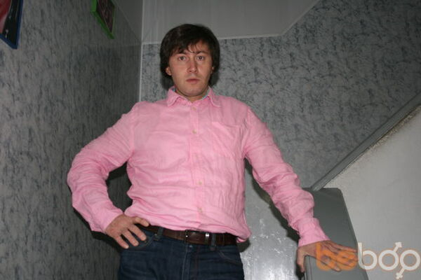 Фото мужчины Ruslan, Москва, Россия, 47