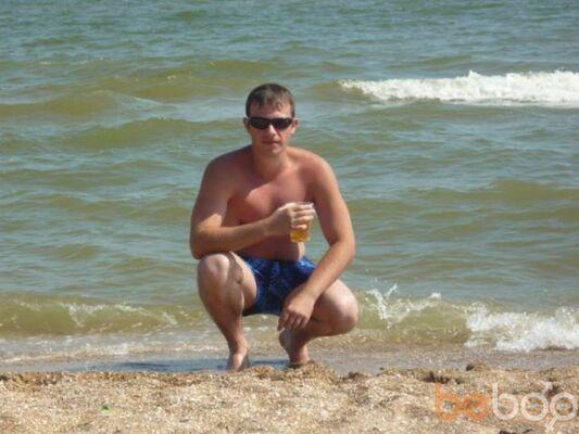 Фото мужчины Виталий, Сургут, Россия, 31