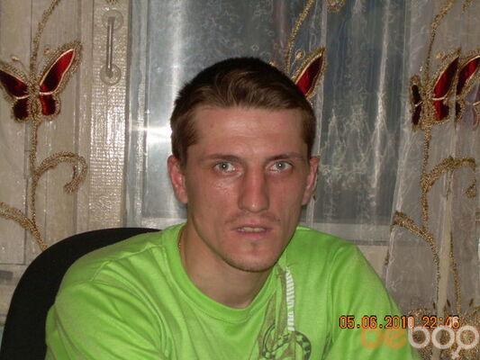 Фото мужчины max2010, Смоленск, Россия, 35