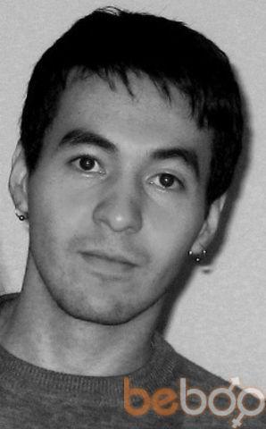 Фото мужчины Jim Falikh, Алматы, Казахстан, 30