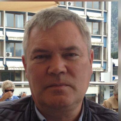 Фото мужчины Алексей, Всеволожск, Россия, 43