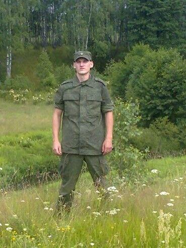 Фото мужчины олег, Обнинск, Россия, 26